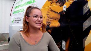 Alexane Lamothe