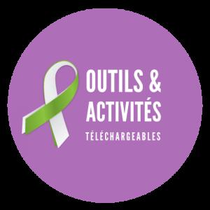 https://crepas.qc.ca/nos-projets/journee-de-la-ps/outils-et-activites-journees-de-la-perseverance-scolaire/